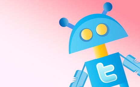 automatisation twitter