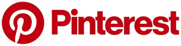 Bot Pinterest