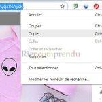 notice d'utilisation followadder en français