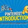 Préparer sa stratégie Pinterest